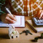 ¿Te interesa la Hipoteca Variable BBVA? Calcula cuánto te costará