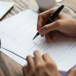 ¿Es obligatorio contratar un seguro cuando pides un préstamo?