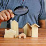 ¿Los préstamos hipotecarios de los grandes bancos son los más baratos?