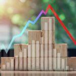 El IRPH cae en agosto hasta un nuevo mínimo histórico: 1,45% (obsoleto)