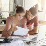 3 cosas que debes saber para pedir un préstamo personal sin domiciliar la nómina