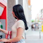Novedades: los clientes del neobanco Bnext ya no podrán sacar dinero gratis en ningún cajero