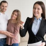 3 pasos imprescindibles para vender tu piso con inquilinos