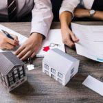 La contratación de préstamos para vivienda se disparó un 36,8% en julio