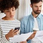 ¿Es mejor pedir un préstamo personal online o en una oficina?