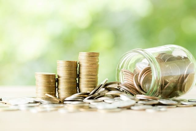 Gastos de cancelación por refinanciar la hipoteca
