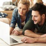 El PP propone que se den hipotecas al 100% para jóvenes con aval del Estado