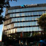 ¡Cuidado! CaixaBank cobrará comisiones trimestrales a finales de octubre