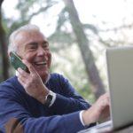 ¿Cómo debe ser la cuenta bancaria perfecta para un pensionista?
