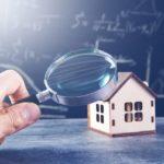 ¿Te fijas en la vinculación al comparar hipotecas? Ojo: tener menos productos no siempre es mejor