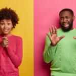 3 cosas que debes tener en cuenta antes de pedir un préstamo en pareja