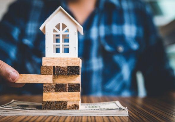 estrategia precio vivienda