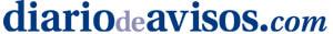 Logo de diariodeavisos.com