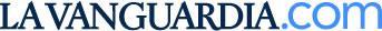 Logo de lavanguardia.com