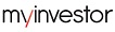 Image of MyInvestor