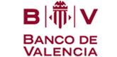 Image of Banco de Valencia