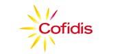 Image of Cofidis