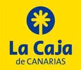 Image of Caja de Canarias