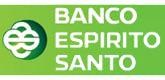 BES - Banco Espírito Santo - Productos, noticias y opiniones de BES - Banco Espírito Santo en 2016 - BES - Banco Espírito Santo