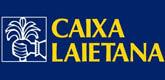 Image of Caixa Laietana