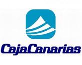 Image of Caja Canarias