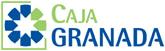 Image of Caja Granada
