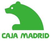 Image of Caja Madrid