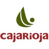 Image of Caja Rioja
