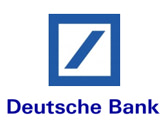Image of Deutsche Bank