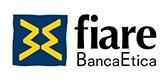 Image of Fiare Banca Ética