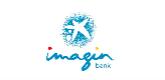 Image of ImaginBank