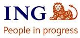 Opiniones sobre productos financieros - ING