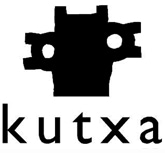 Hipoteca La Rioja Joven de Kutxa - Kutxa