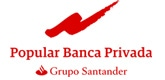 Image of Popular Banca Privada