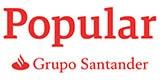 Hipoteca Aliseda de Banco Popular a euríbor + 1,25 % - Popular