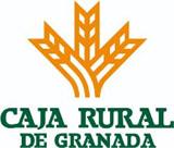 Image of Caja Rural de Granada