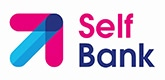 Opiniones sobre productos financieros - Self Bank