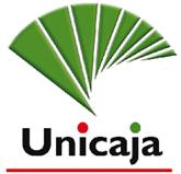 Unicaja es ahora Unicaja Banco - Unicaja