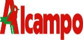 Image of Alcampo