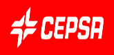 Image of CEPSA