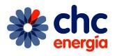 Image of CHC Energía