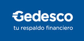 Image of Gedesco