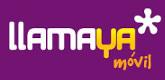 Llamaya Móvil - Información y opiniones sobre los productos y servicios de Llamaya Móvil - Llamaya Móvil