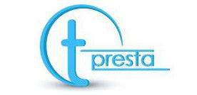 Image of t-presta