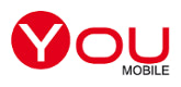 Image of YouMobile