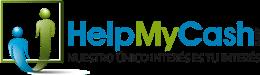 logotipo de HELPMYCASH SL