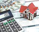 Manual para la devolución de los gastos de tu hipoteca