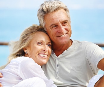 Planes de pensiones al descubierto, ¿valen la pena?