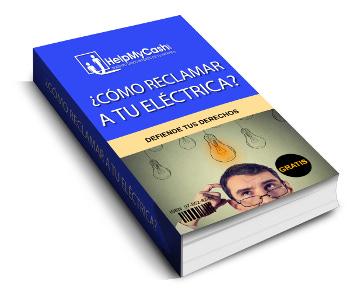 ¿Cómo reclamar a tu eléctrica?
