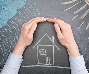 ¿Cómo reclamar lo que te debe el banco por la hipoteca?